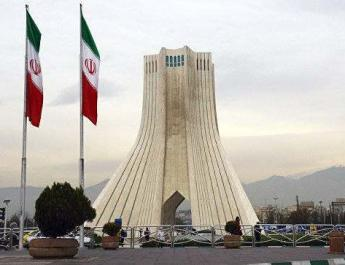 ifmat - Iran trying to activate trade foreign offices