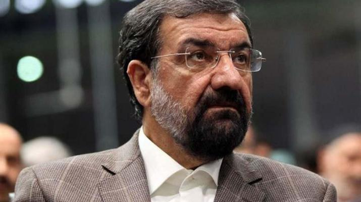ifmat - Iranian bases across middle east are under surveillance and Iran is ready to attack them