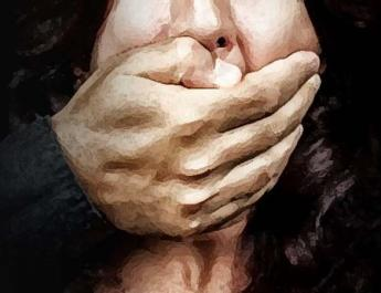 ifmat-Regime officials sexually abuse women heads of households