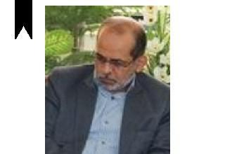ifmat - Seyyed Reza Musavi Tabar