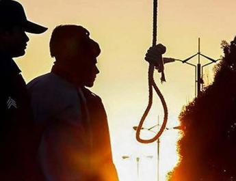 ifmat-Unannounced Executions Are Continued in Iran