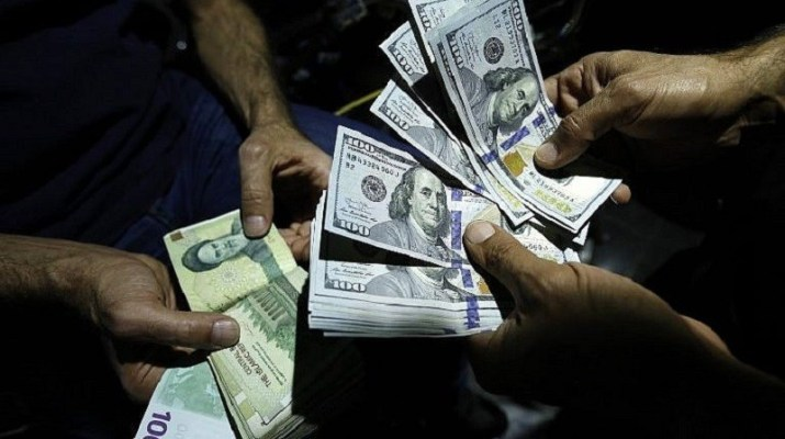ifmat - Corruption at top of Iran regime after 13 trillion-toman scandal