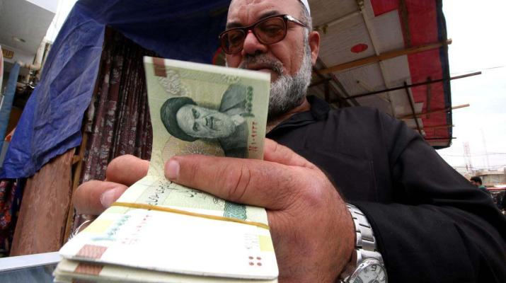 ifmat - Currency quick fix wont solve Iran economic problems