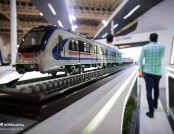 ifmat - Despite coronavirus Iran Rail Expo 2020 to be held on schedule