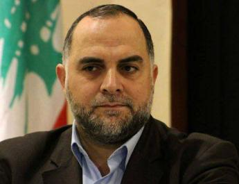 ifmat - French ambassador to Lebanon serves Iran and Hezbollah - Undermining the Interests Of Lebanon and France