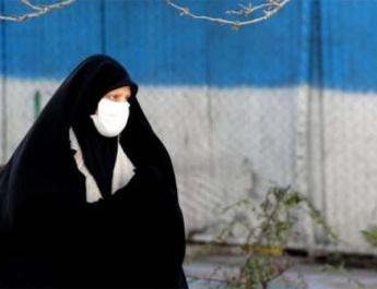 ifmat - Iran Prison Organization confirms COVID-19 contagion in prison