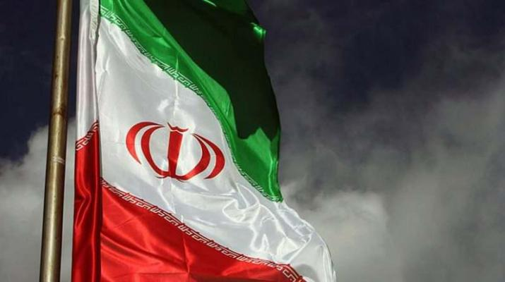 ifmat - Iran defense ministry vows support for Palestinian resistance