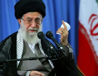ifmat - Iran nuclear efforts in the shadow of coronavirus