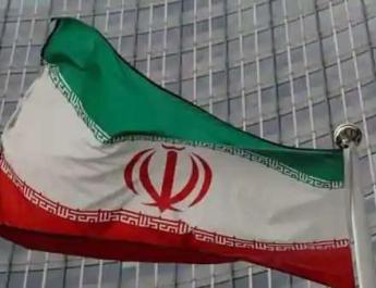 ifmat - Iran threats against Israel unprecedented in international community