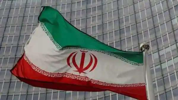 ifmat - Iran threats against Israel unprecedented in international community
