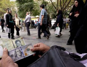 ifmat - Iranian regimes plan will not save the economy