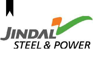 ifmat - Jindal Steel and Power