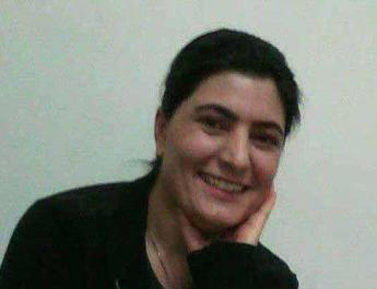 ifmat - Political prisoner Zeinab Jalalian transferred to notorious Qarchak Prison