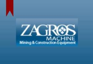 Zagros Machine Company