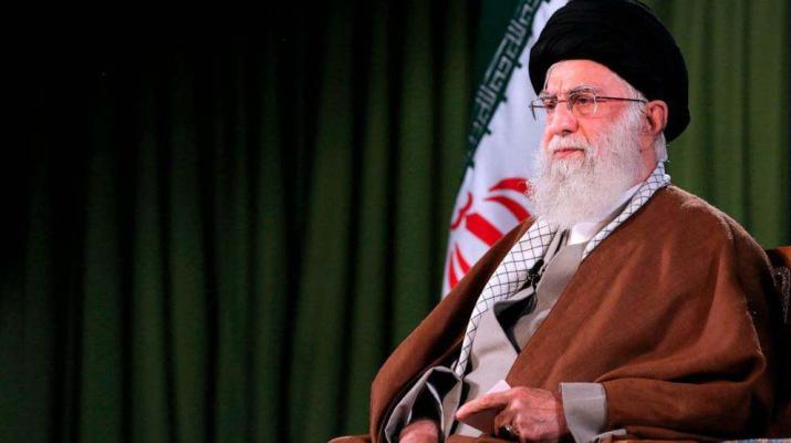 ifmat - Ahwaz crisis getting more intense as Iran maintains negative policies