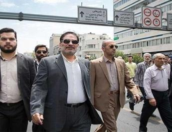 ifmat - Corruption in the Mullahs regime ruling Iran - Part 6
