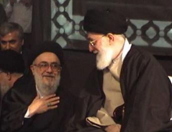 ifmat - Influential Cleric tells Khamenei Current Situation Cannot Continue