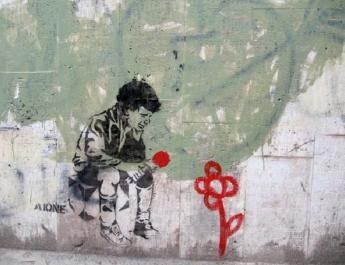 ifmat - Iran regime brutally abusing street children