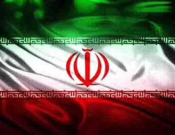 ifmat - Iran vows to ship more fuel to Venezuela despite US sanctions