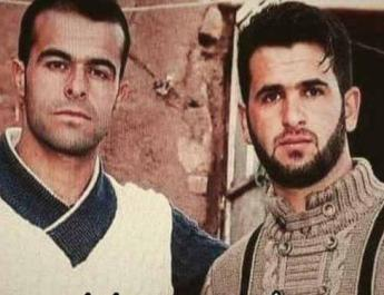 ifmat - Iranian forces kill Kurdish men carrying goods to earn a living
