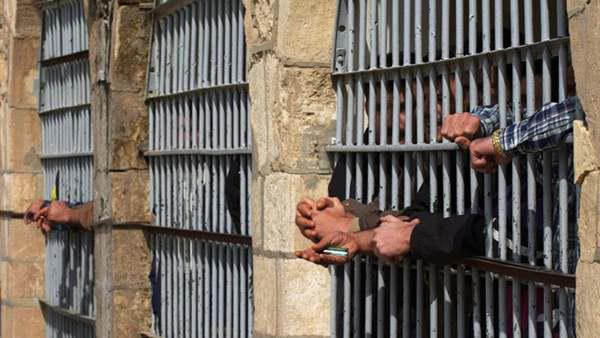 ifmat - Political prisoners facing slow death in Iranian jails