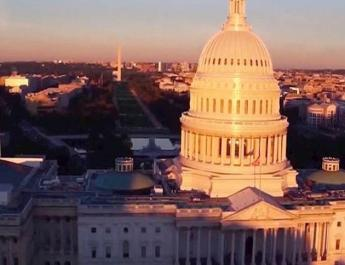 ifmat - The Importance of US House Resolution 374 on Iran