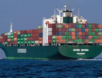 ifmat - US sanctions on Iran shipping network take effect