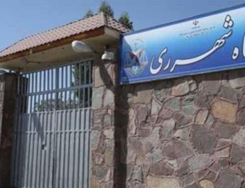 ifmat - Women political prisoners start hunger strike over basic rights