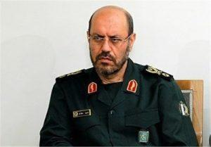 IRGC-Brigadier-General-Hussein-Dehghan-300x209