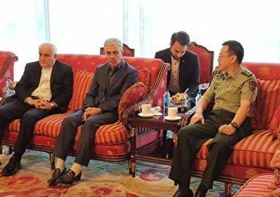 Iran_China_Contract_3