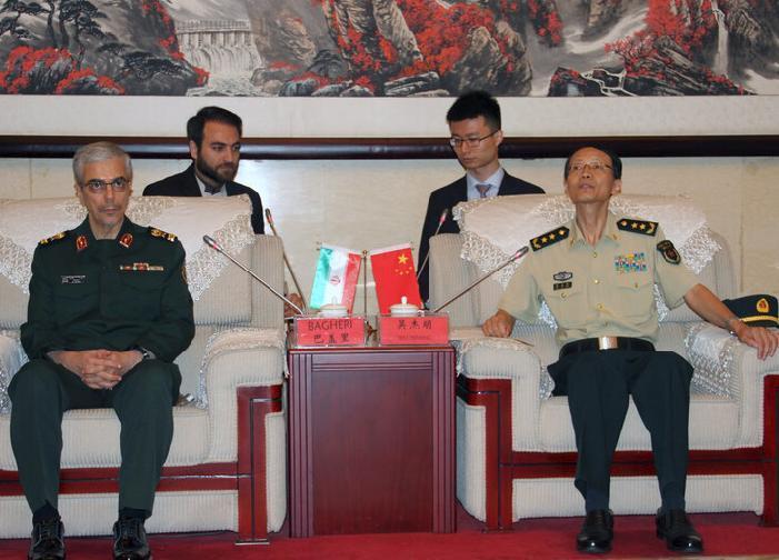 Iran_China_Contract_4