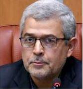 Mohammad-Jalal-Maab