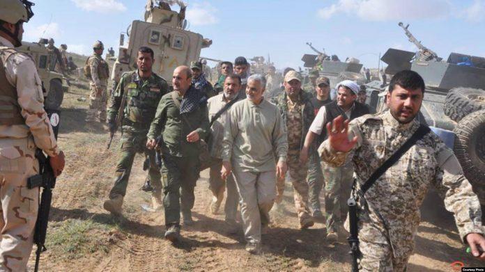 Qassem-Soleimani-in-Iraq-696x391