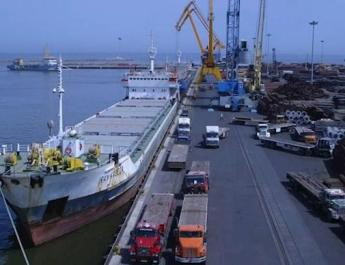 ifmat - Disgraceful 25 year deal between Iran and China