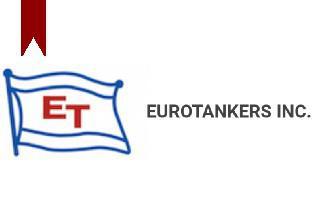 ifmat - Eurotankers