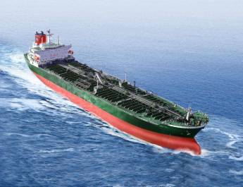 ifmat - Iran defies US sanctions by sending oil products across globe