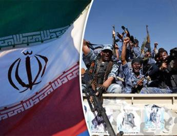 ifmat - Iran will continue sending weapons to Yemen despite Saudi blockade