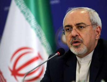 ifmat - Iranian FM visits Moscow for talks on ties and latest developments