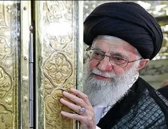 ifmat - Khamenei fake optimism Over Iran economy