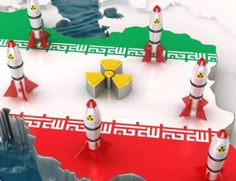ifmat - MEK Revelations on Iran Nuclear Program