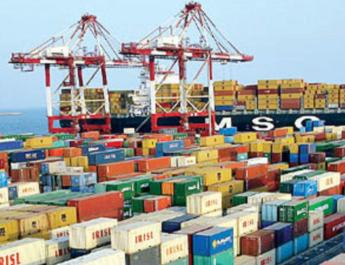 ifmat - Russian exports to Iran continue to grow