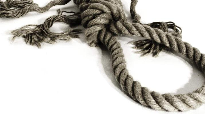 ifmat - Two Kurds in Iran executed amid increasing use of death penalty