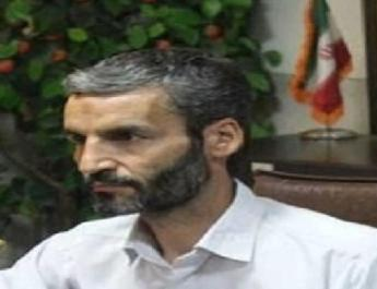 ifmat - Who Is Assadollah Assadi the Iranian diplomat on trial for terrorism charges