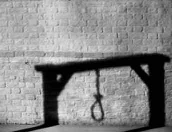 ifmat - 107 woman executed in Iran during Rouhani tenure