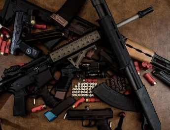 ifmat - Conflict in Yemen sees Iranian arms trafficked to Somalia