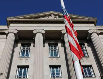 ifmat - Four men indicted by US attorneys for conspiring to sell Iranian oil to China