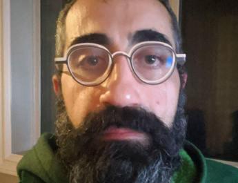 ifmat - Iran Jailed Canadian Facebook Whiz to turn informant