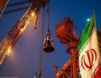 ifmat - Iran economy freefall and Imminent Uprisings