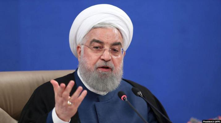 ifmat - Iran might be thinking to sell Oil Bonds to people to raise cash