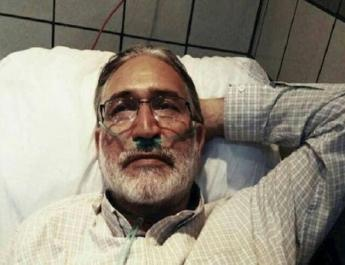 ifmat - Iran political activist sentenced to eight months in Prison and 148 Lashes for peaceful protest